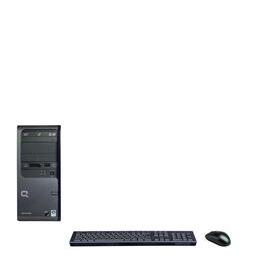 Compaq SR5403 AIO Reviews