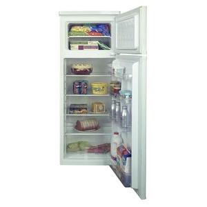 Photo of Candy CTSE5142 Fridge Freezer