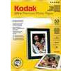 Photo of Kodak A4 Ultra Premium Glossy Photo Paper - 50 Sheets Photo Paper