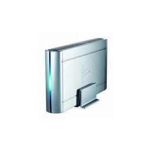 Photo of IOMEGA VAL DSKTP 500GB Hard Drive