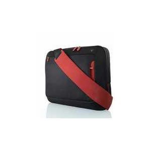 "Photo of BELKIN BLK MESS BAG17"" Laptop Bag"
