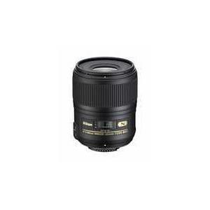 Photo of Nikon AF-S60MM Lens