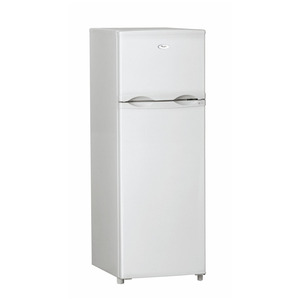 Photo of Whirlpool ARC2000 Fridge Freezer