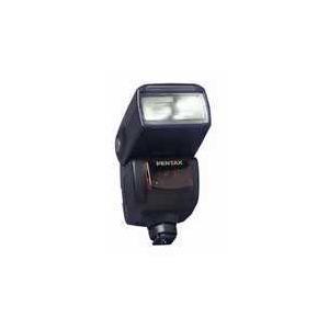 Photo of Pentax AF360-FGZ Camera Flash