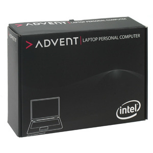 Photo of Advent 4211 Laptop