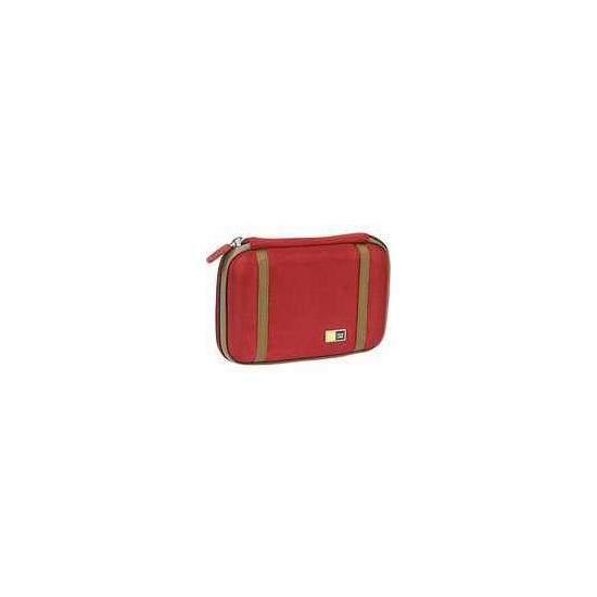 Case Logic HD Case - Red