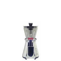 Kenwood Smoothie maker SB266 Reviews