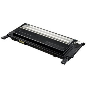 Photo of Samsung CLT-K4092S/ELS Toner