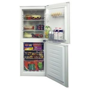 Photo of Frigidaire FRC150FF Fridge Freezer