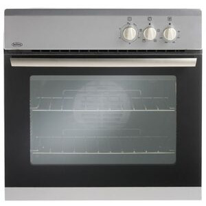 Photo of Belling XOU62F Oven