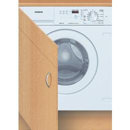 Siemens WDI1442GB Reviews