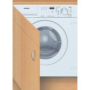 Photo of Siemens WDI1442GB Washer Dryer