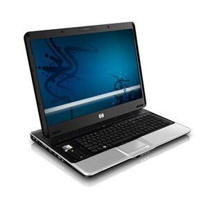 Photo of HP HDX9450EA T8100 Laptop