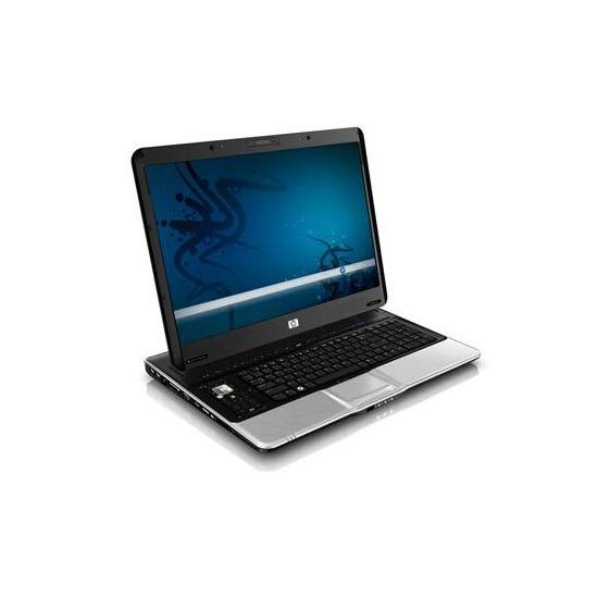 HP HDX9450EA T8100