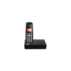 Photo of DORO NEOBIO 45R+1 Landline Phone