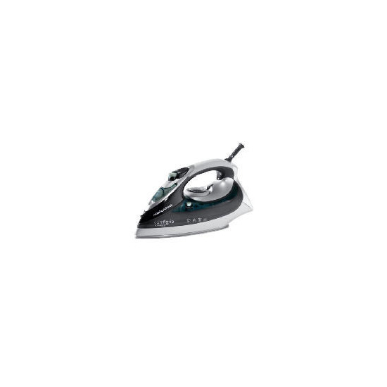 Morphy Richards 40743