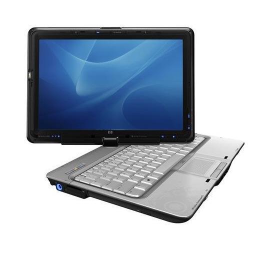 HP TX2520EA