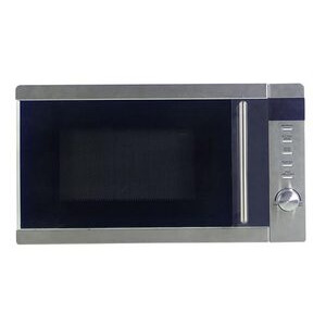 Photo of BELLING SJ17SS MWO Microwave