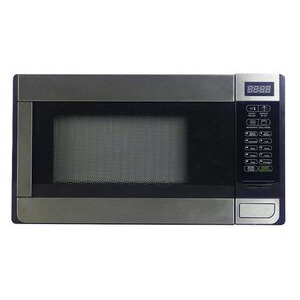 Photo of Belling GT17SS MWO Microwave