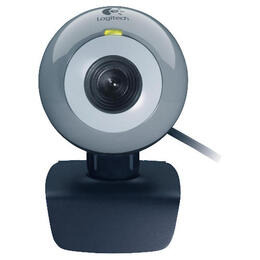 Logitech Quickcam E2500 Reviews
