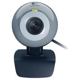 Logitech Quickcam E2500 Reviews
