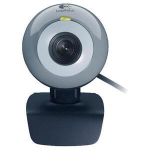 Photo of Logitech Quickcam E2500 Webcam