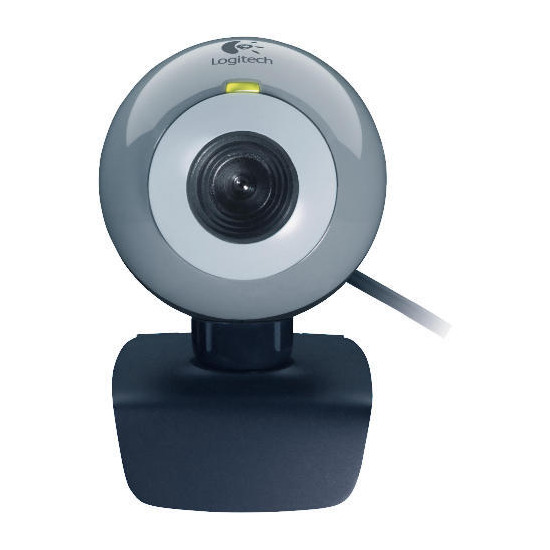 logitech webcam pro 9000 drivers windows 8.1