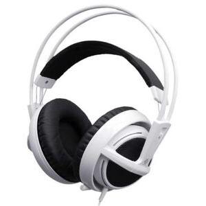 Photo of SteelSeries Siberia V2 Headset
