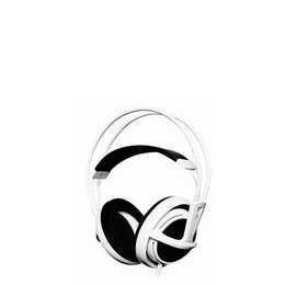 EUROTECH USB FS HS WHITE Reviews