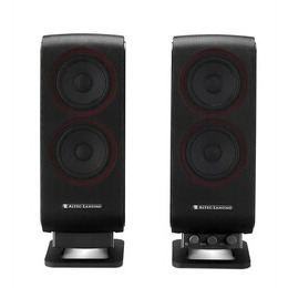 Altec VS2420  Reviews