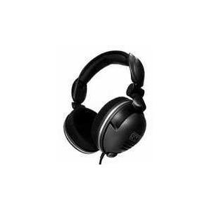 Photo of EUROTECH 5H USB V2 HSET Headset