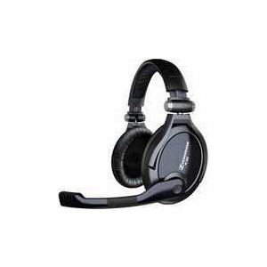Photo of SENNHEISER PC350 H/SET Headset