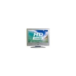Photo of Uni Media 22/16TCD Television