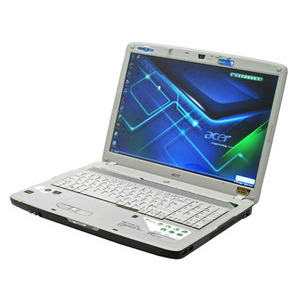 Photo of Acer ASP7720G T5750 Laptop