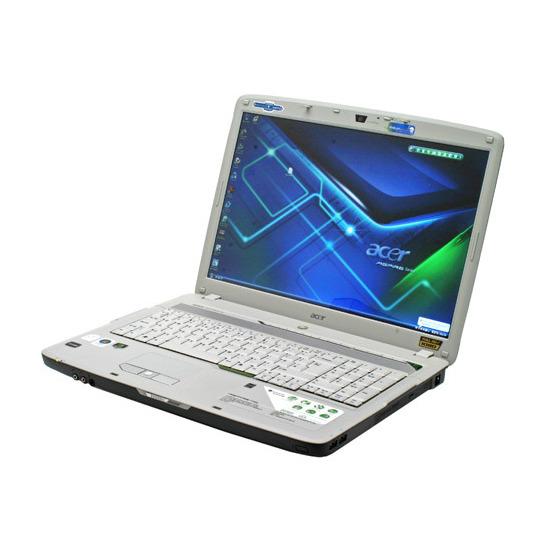 Acer ASP7720G T5750