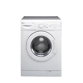 Beko WM5120 Reviews