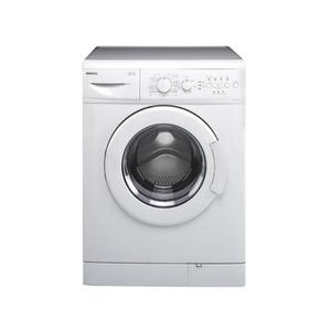 Photo of Beko WM5120 Washing Machine