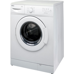 Photo of Beko WM5100 Washing Machine