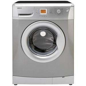 Photo of Beko WM8127W Washing Machine