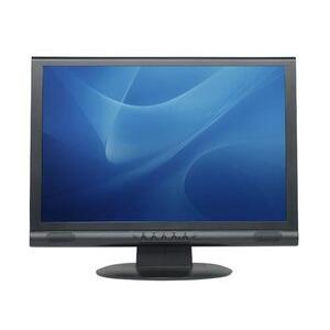 Photo of AOC N20WB 20WIDE Monitor