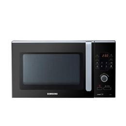 Samsung CE107B Reviews