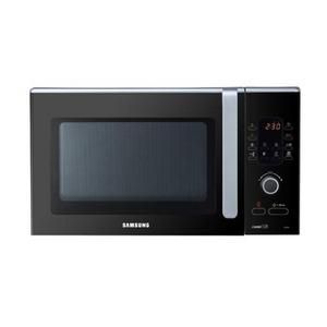 Photo of Samsung CE107B Microwave