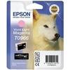 Photo of EPSON T096 VIV LT MAGT Ink Cartridge