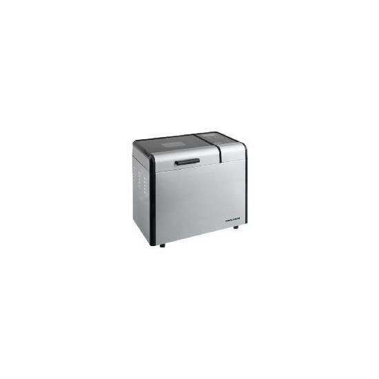 Morphy Richards 48271 Accents Stainless Steel