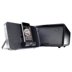 Photo of GEAR4 Duo iPod Dock