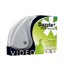 Dazzle Video Creator Platinum Reviews