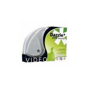 Photo of Dazzle DVD Recorder DVD Rewriter Drive