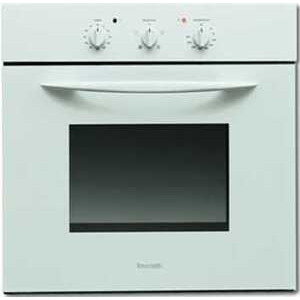 Photo of Baumatic B151W-B D Only Oven