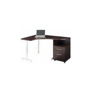 Photo of Serano Sofia Office Furniture