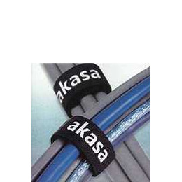 Asaka Cable-Ties AKTK02T Reviews
